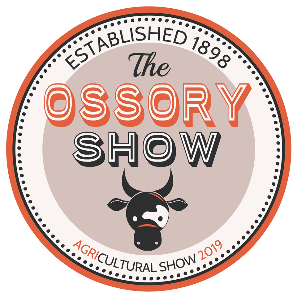 The Ossory Agricultural Show