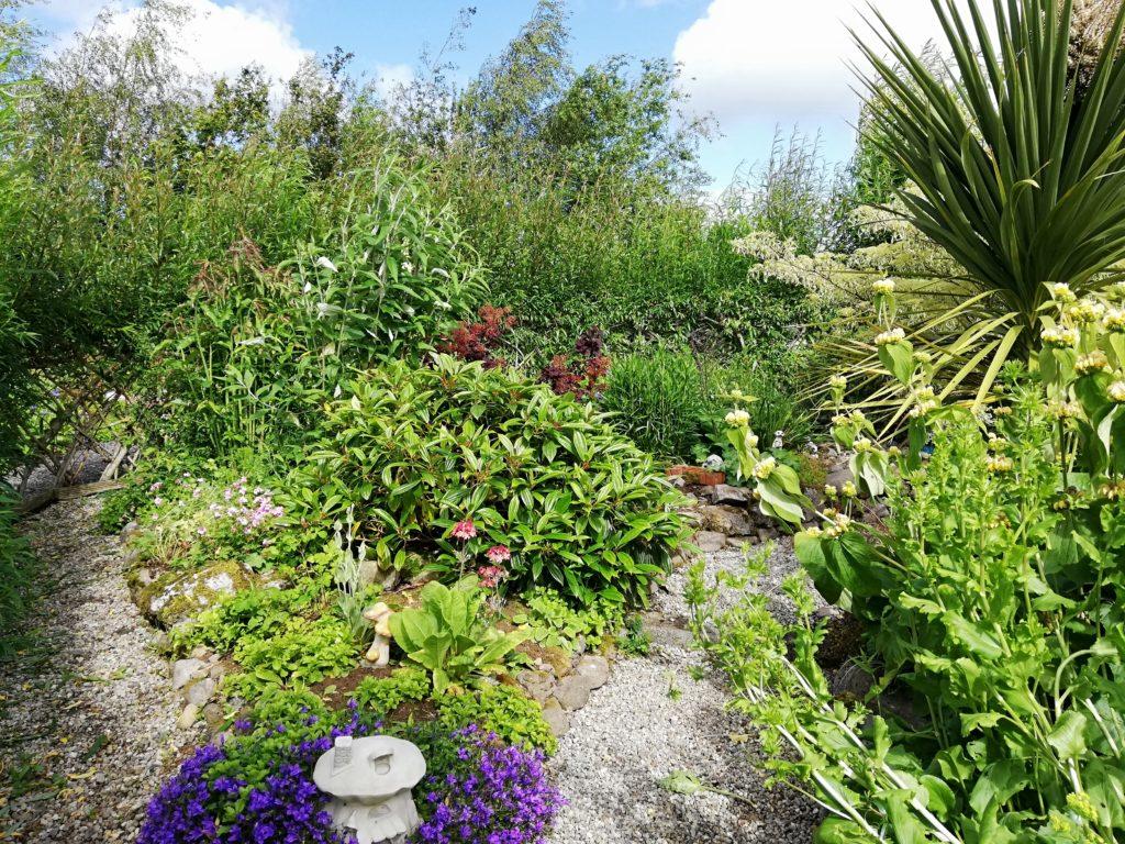 Gortnalee Gardens