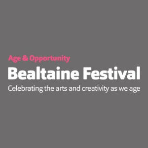 Laois Bealtaine Festival