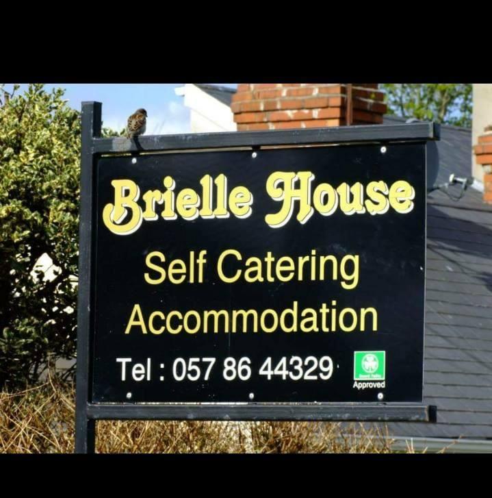 Brielle House