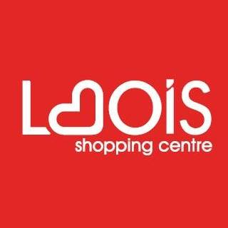 Laois Shopping Centre