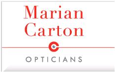 Marian Carton Opticians
