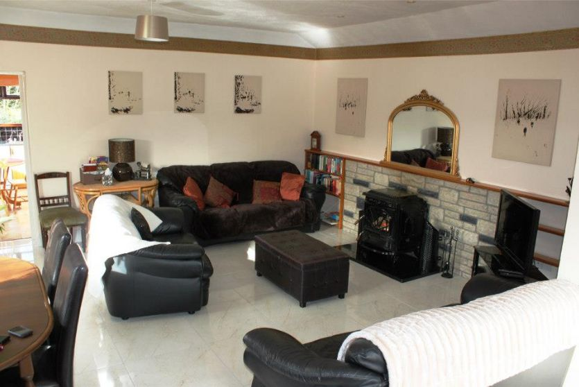 Martinville Self-Catering Holiday Home