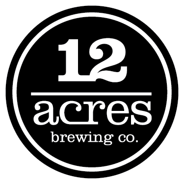 12 Acres Brewing Company