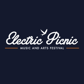 Electric Picnic
