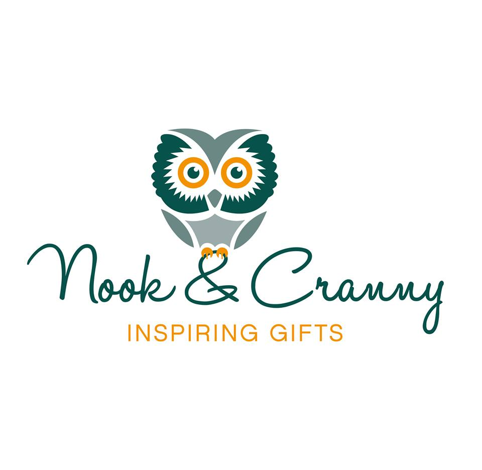 Nook and Cranny Gift Shop