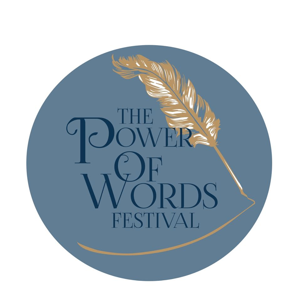 The Power of Words Festival