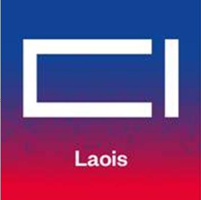 Creative Laois - Things To Do in Laois - Laois Tourism