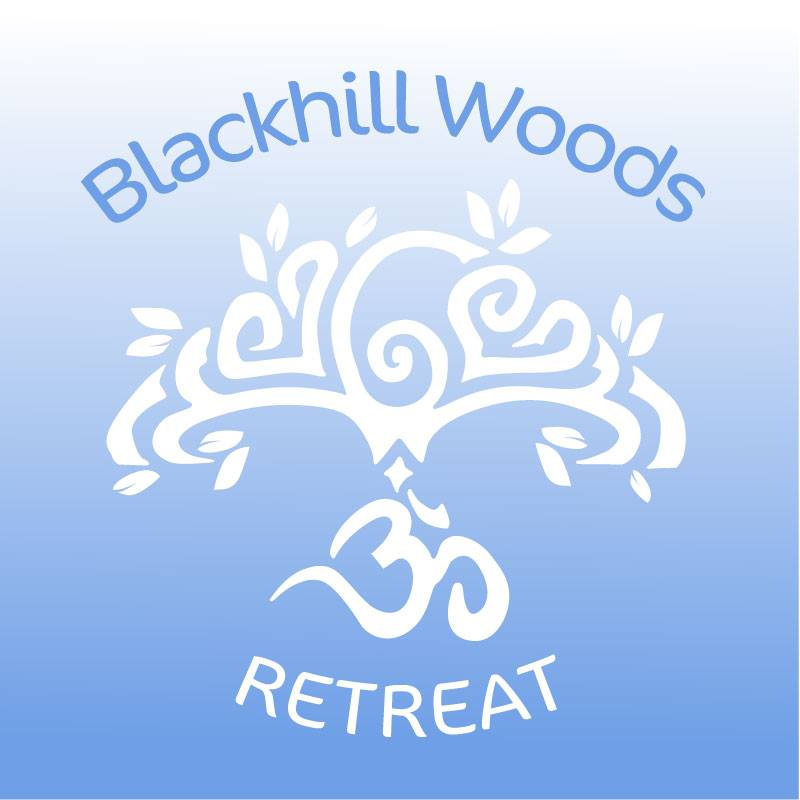 Blackhill Woods Retreat