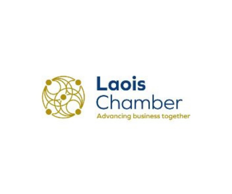 Laois Chamber of Commerce